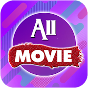 Indian Movies : Hindi, Gujarati, South : All Movie