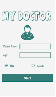 Download My Doctor For PC Windows and Mac apk screenshot 1