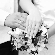 Wedding photographer Evgeniya Peretokina (07vesna). Photo of 27.08.2014