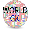 General Knowledge - World GK icon