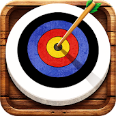 Archery League 3D