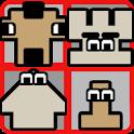 Cassette Chess icon
