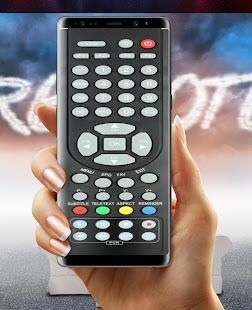 App Remote Control For LG Tv APK for Windows Phone