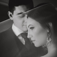Wedding photographer Natalya Zakharova (smej). Photo of 16.07.2017