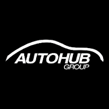 Autohub Mobile App Download on Windows