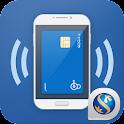 신한은행 - 스마트 OTP icon