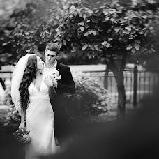 Wedding photographer Andrey Rozhnov (AndrR). Photo of 06.05.2016