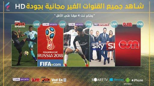 TvTech | Channels 1.2 screenshots 1