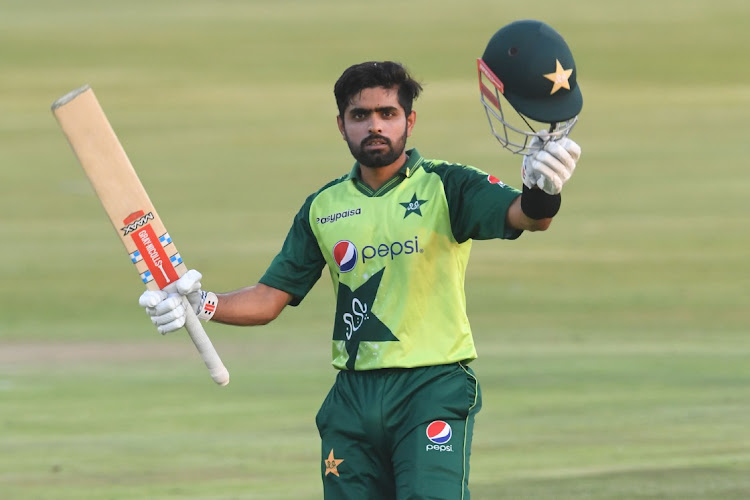 Pakistan crush SA by nine wickets to lead in the series