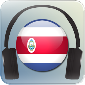 Radio Costa Rica download