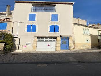 locaux professionels à Gréoux-les-Bains (04)