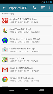 AppWererabbit 7.2.4 [Mod + APK] Android 2