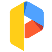 Parallel Space Pro APK – Multiple accounts v4.0.8840 [Latest]