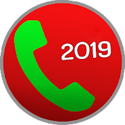 Automatic Call Recorder 2019