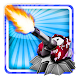 TowerMadness Zero: 3D TD - Androidアプリ