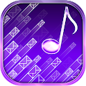 Text Tones and Ringtones icon