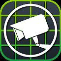 Intelbras iSIC 6 - DESCONTINUADO icon