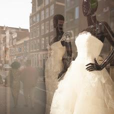 Wedding photographer Christina Falkenberg (Christina2903). Photo of 19.12.2017