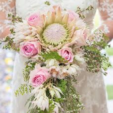 Wedding photographer Dawid Botha (botha). Photo of 06.10.2015