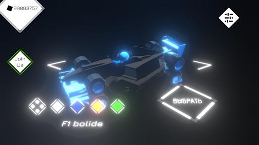 Music Racer 1.59 screenshots 3