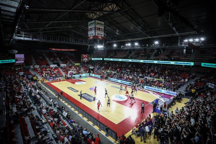Financiële malaise bij Spirou Charleroi bereikt dieptepunt: club te koop, eerste speler vertrokken
