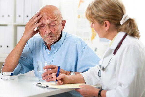 Hiện nay vẫn chưa có phác đồ điều trị triệt để bệnh Alzheimer