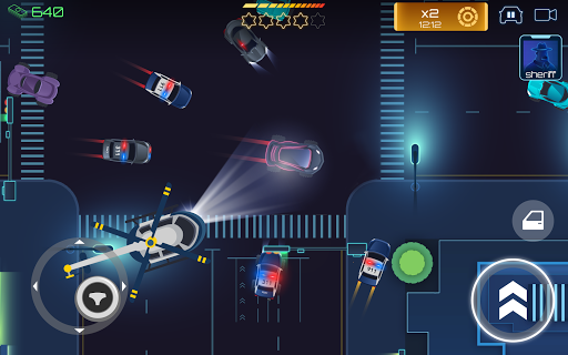Car Rider!  gameplay | by HackJr.Pw 6