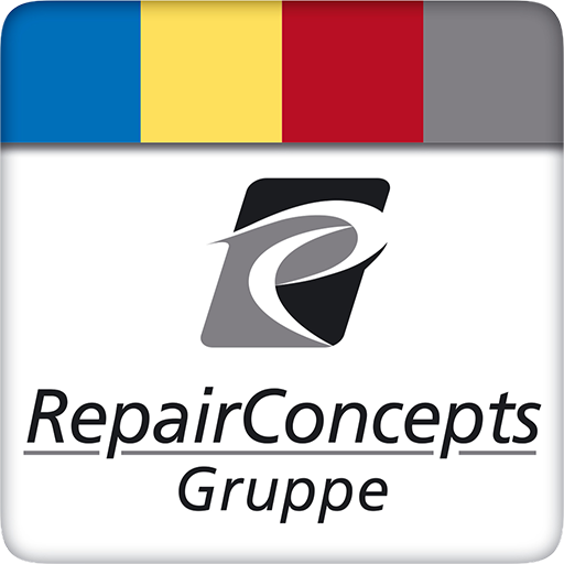 Repair Concepts Gruppe