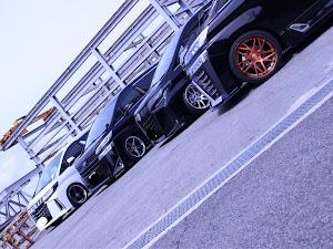 ヴェルファイア AGH30W 後期 Z-Gエディションのカスタム事例画像 あいうえ太田さんの2020年06月23日19:35の投稿