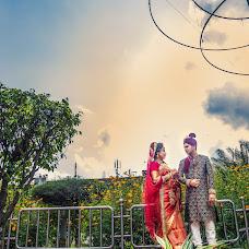 Wedding photographer Rizowan khan Pranto (Rizowan). Photo of 27.08.2018