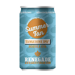 Renegade Summer Tan