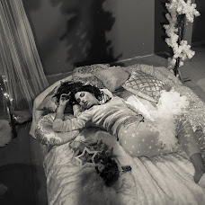 Wedding photographer Vladislav Dolgiy (VladDolgiy). Photo of 07.12.2015