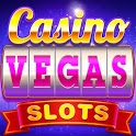 Casino Vegas Slots - New Classic 777 Slot Machines icon