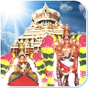 Koodal Raghavan App icon