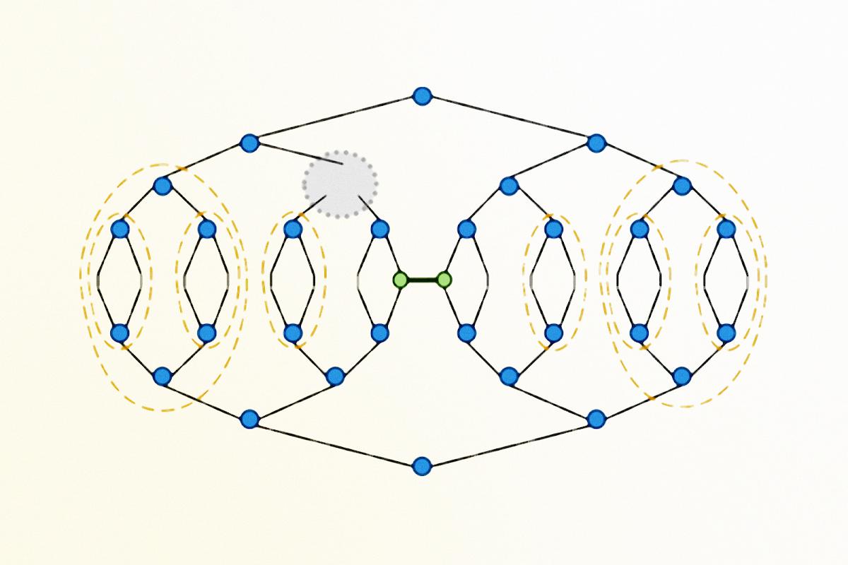 Introducing TensorNetwork