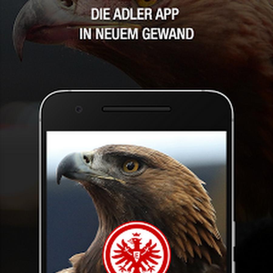 Adler Eintracht