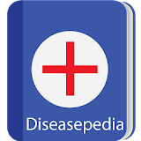 Diseasepedia