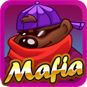 Mafia Slot icon