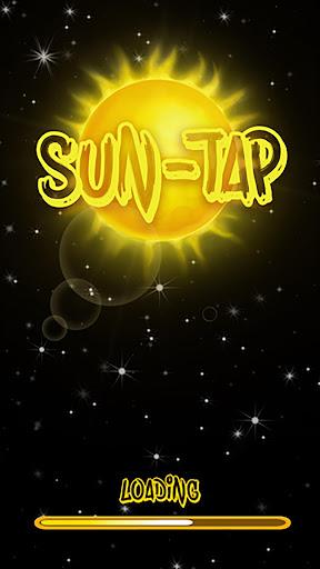 Sun-Tap screenshot 1