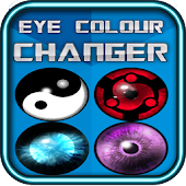 Eye Color Changer