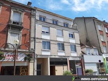 appartement à Romilly-sur-Seine (10)