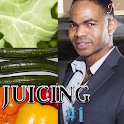 Juicing #1 icon