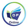 O-PLUS Online apk