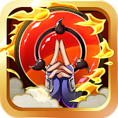 Tải Ultimate Ninja miễn phí