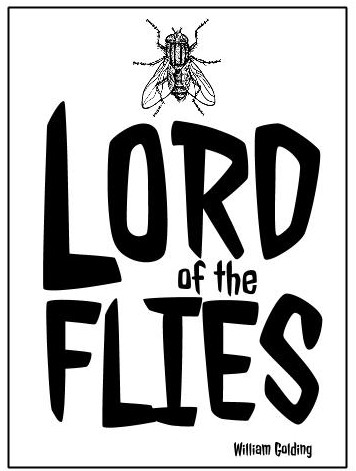 Lord of the Flies Cover.jpg