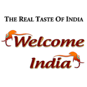 Welcome India Lieferservice