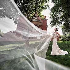 Wedding photographer Oleg Kostin (studio1). Photo of 18.04.2017