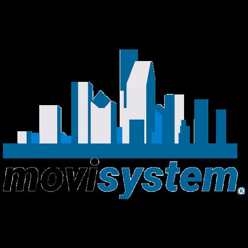 movisystem avatar image
