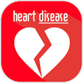 Heart Disease Risk Prediction and Prevention