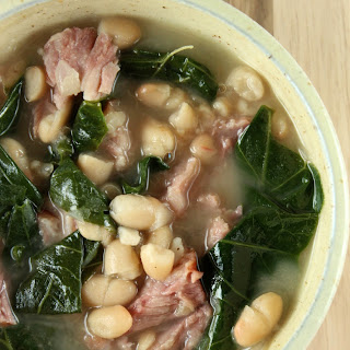 Slow Cooker Great Northern Beans Recipes.